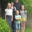 Familie Beltman