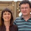 Gilles und Lydia Georgel (FpC)