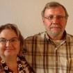Michel und Christina Louis (FM)