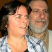 Nicola und Elisabeth Martella
