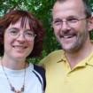 Pierre und Martine Fleck (FpC)
