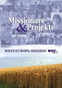 Heft-Missionare-Projekte