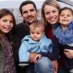 Familie-Herrmann