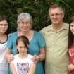 Familie-Niess