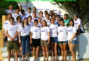 Gruppe-der-Volontaere-2013